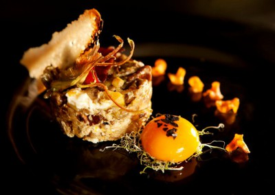 comida-restaurante-corcega