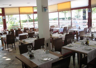saloncorcegarestaurante