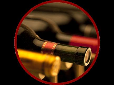 vinos en Salou