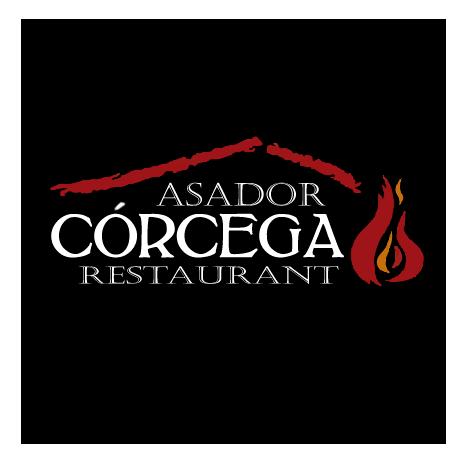 Restaurant Córcega