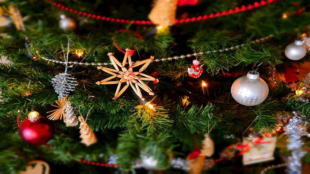 Рождественское меню и Сан-Эстебан 2020