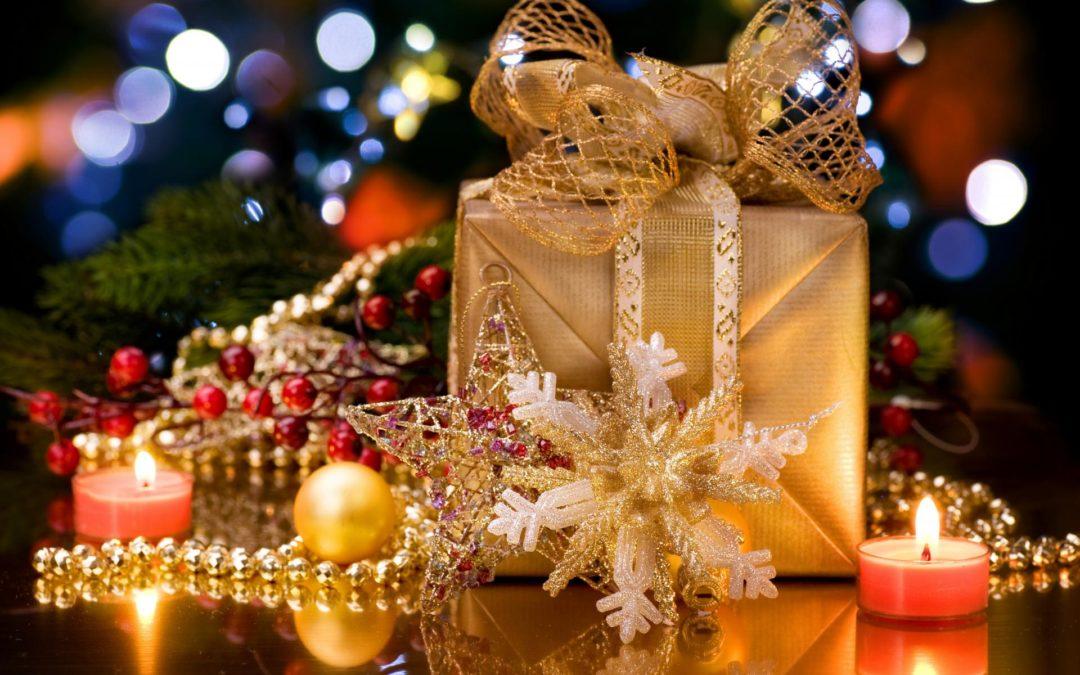 Menú de navidad para llevar en Salou Tarragona